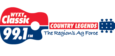 WYXY Classic - Country Legends and The Region's Ag ForceWYXY